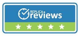 Replica Reviews Top Rated