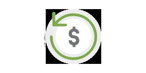 Refunds & Exchanges