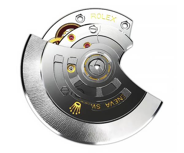 Rotor 04a